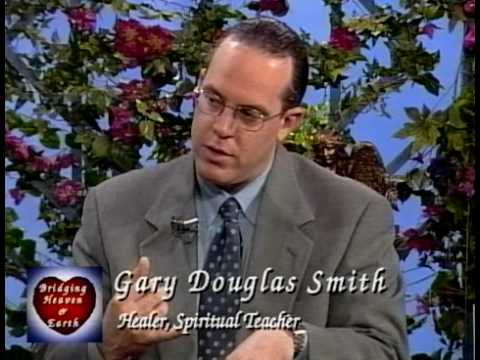 Bridging Heaven & Earth Show # 116 with Gary Douglas Smith and Ellen Edwards Music Videos