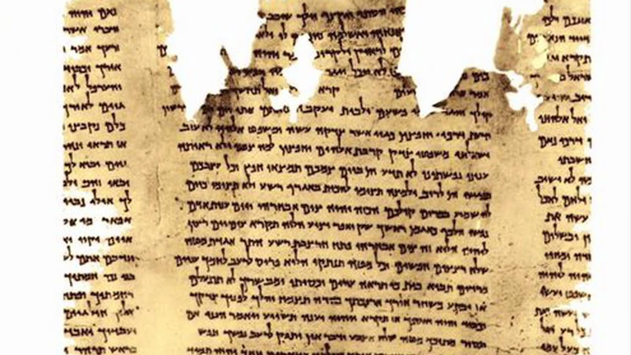 essays on the dead sea scrolls For a critique of his views, see my essay revealed literature in the second temple period, in vanderkam, from reve- lation to canon: studies in the hebrew bible and second temple literature (jsjsup 62 leiden: brill, 2000) 1- 30 2 translations of qumran texts are from g vermes, the complete dead sea scrolls.