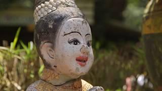 Phuket RMD Incentive Trip - Thailand
