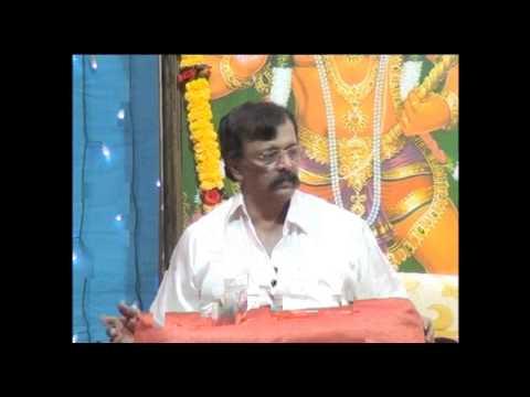 Dattajayanti Gajar - Om Sai Shree Sai