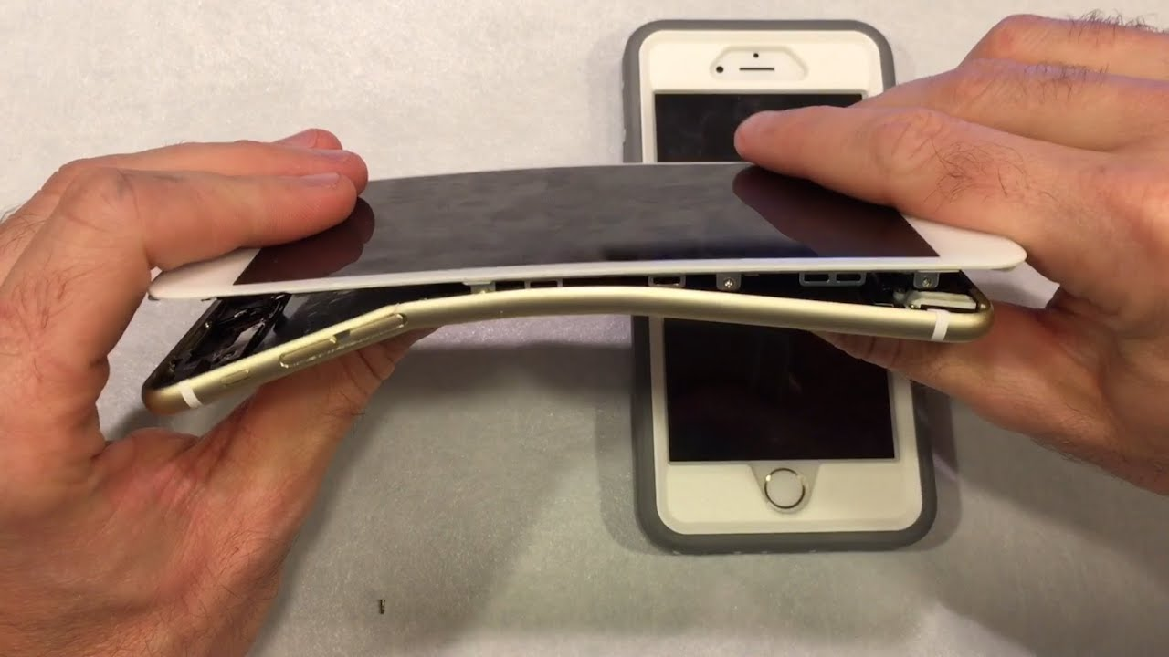 Ot otterbox iphone 6s plus covers - Ot Otterbox Iphone 6s Plus Covers 47