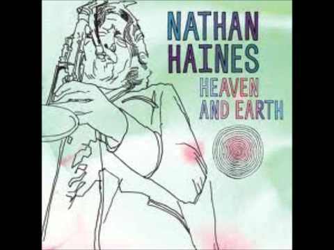 Nathan haines-It's Alright feat. Vanessa Freeman(Heaven and Earth 2010) mp3