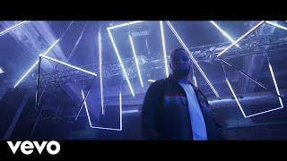 MEGALOH - König der Raben (prod. Lenny Mockridge) [Offizielles Video] ft. Jesper Munk