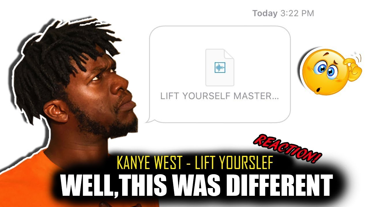 kanye-west-lift-yourself-reaction-scru-reactions