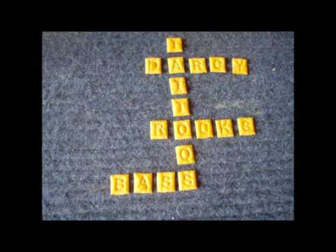 Steve Cash Crosswords