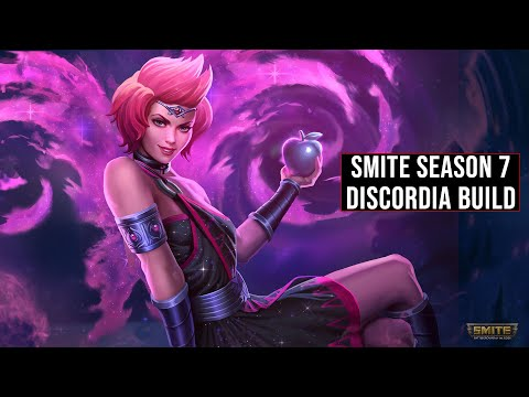 how-to-build-discordia-in-smite-season-7!