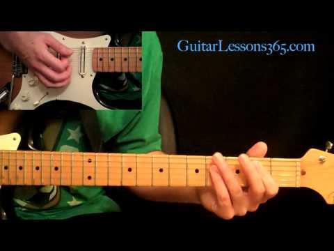 dr.-feelgood-guitar-lesson-pt.2---motley-crue---chorus-&-1st-guitar-solo