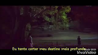 Kim-Yeon-Ji-김연지-Scar-Legendado Português-The-Tale-of-Nokdu