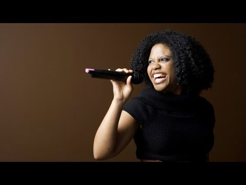 What Are R&B Singing Techniques? | Singing Lessons