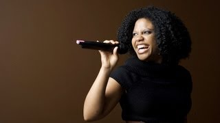 What Are R&B Singing Techniques?   Singing Lessons