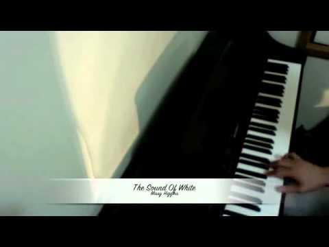 The Sound Of White - Missy Higgins