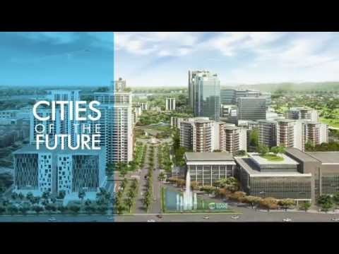 FILINVEST - One of Philippines Leading Real Estate Developers