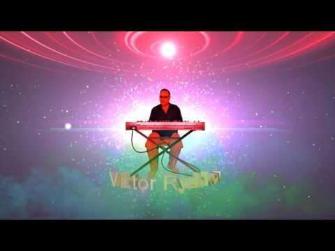Красивая музыка  -  Space