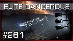 ELITE DANGEROUS | #261 | Wie man am besten an FSA-Daten-Cache-Ausnahmen kommt