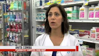 How to Dispose of Prescription Drugs Safely