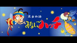 しまざき由理さんはGメン'75のテーマソング・面影を歌ってる人です.