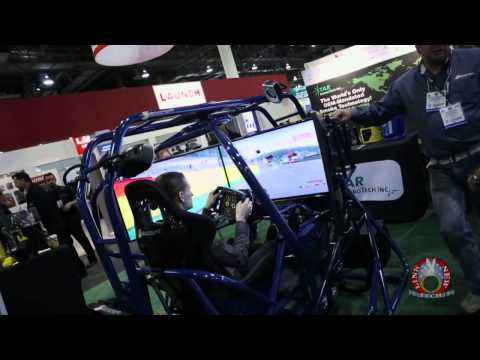 AAPEX Trade Show 2014 in Las Vegas , Nevada USA video