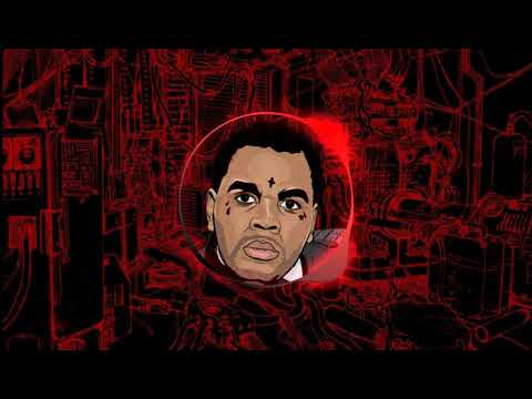 "[Free] Kevin Gates x Kota the friend type beat | "" Grandmotha Grave"""