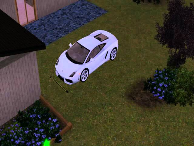lamborghini-destruction-the-sims-3