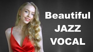 Jazz Vocal and Jazz Songs: Jazz Vocal Full Album (Jazz Vocalist Female Jazz Vocals Music Playlist)