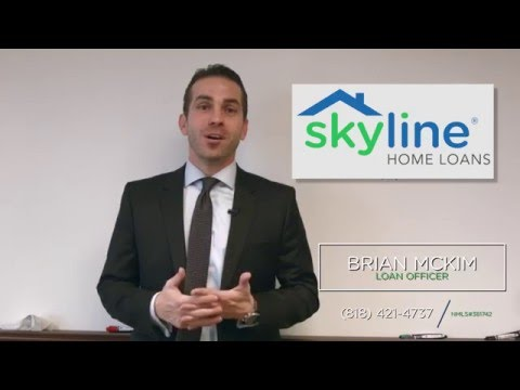 Mortgage Tips: What is an Impound Account?