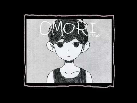 OMORI Demo First Playthrough Complete