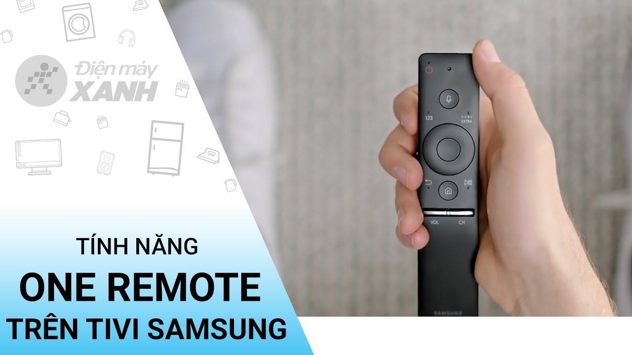 Smart Tivi Cong Samsung 4K 55 inch UA55NU8500 trả góp, giá