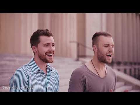 The Star Spangled Banner (The National Anthem) | Anthem Lights