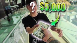 giving-a-stranger-5-000