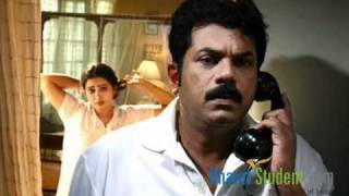 VINODAYATHRA WALLPAPERSONG-premdev DILEEP.wmv