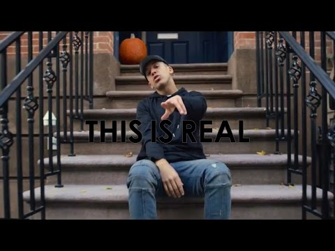 Austin Awake - This Is Real (Official Video)