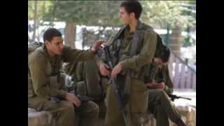 Путешествие по Израилю (часть1).(, 2012-11-22T13:25:14.000Z)