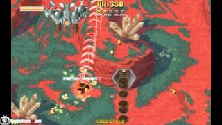 Jamestown - Gameplay (pc)