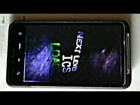 htc-desire-hd---liberado---android-4.0.4---ice-cold-sand---next-level-7.3---100%-operative-update