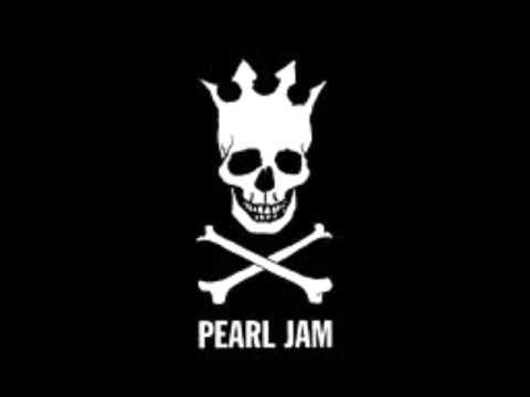 Pearl Jam - Yellow Ledbetter (HQ)