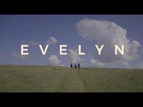 Evelyn Trailer