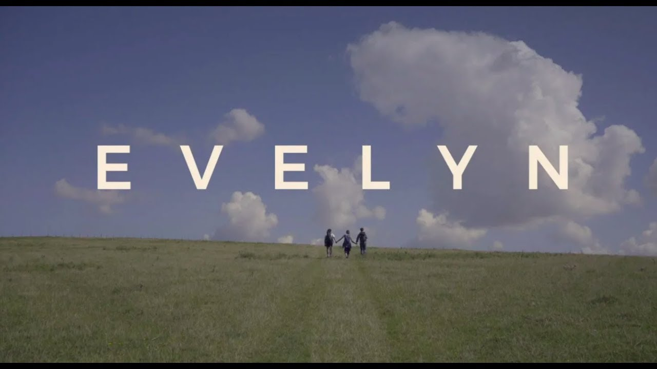 Download Evelyn Trailer