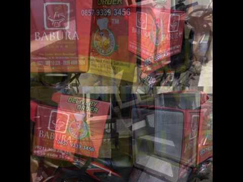 pen jual an Tas delivery jakarta | 081333664050