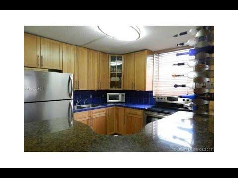 1250 Alton Rd #4G, Miami Beach, FL 33139