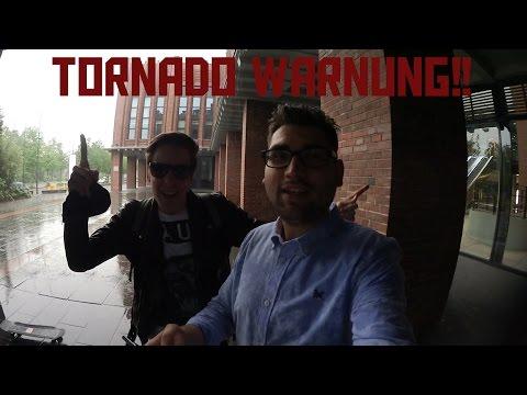 tornado-warnung-im-urlaubsparadies-!!-|-peterle