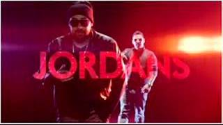 Sido feat. B.S.H. - Meine Joardans(HD)