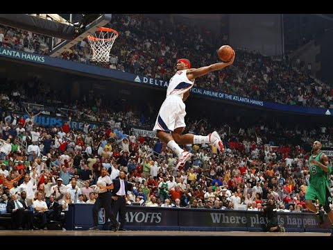Nba dunk mix of all time the great compilation hd youtube nba dunk mix of all time the great compilation hd voltagebd Image collections