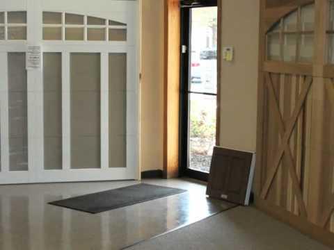 Brentwood Door Company Incorporated - Door Repair and Installation Bohemia NY & Brentwood Door Company Incorporated - Door Repair and Installation ...