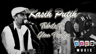 MOP MUSIC S4 | BETRAND PETO PUTRA ONSU - COVER KASIH PUTIH (TRIBUTE TO GLENN FREDLY)