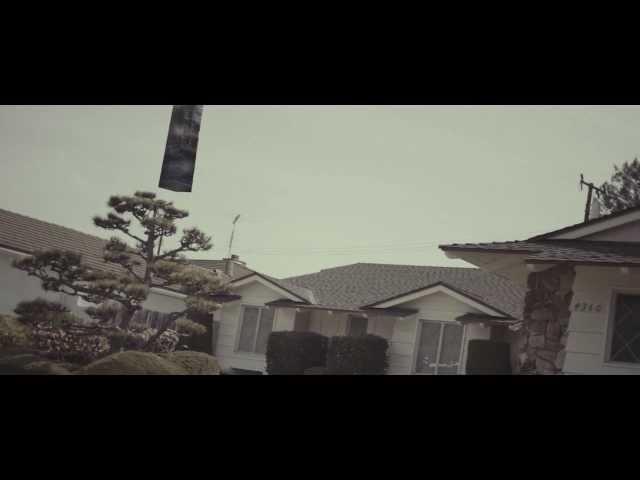 "The Bureau: XCOM Declassified — ""The Burn Room"" Live Action Trailer"