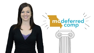 The Deferred Compensation Plan Explained