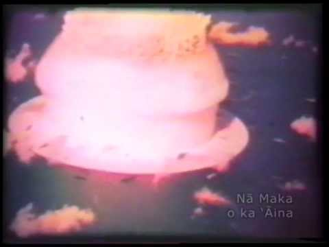 A Nuclear Free and Independent Pacific TRAILER