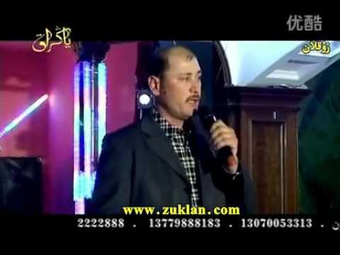 Talki Tagliri (Uyghur)
