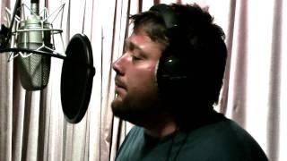 Uncle Kracker Unplugged - Follow Me @ ROCK ANTENNE