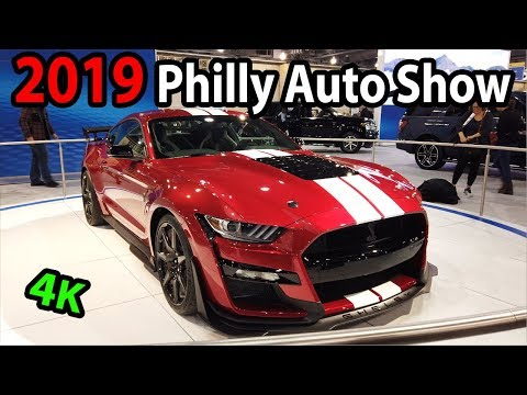 Philly Car Show 2020.Access Youtube